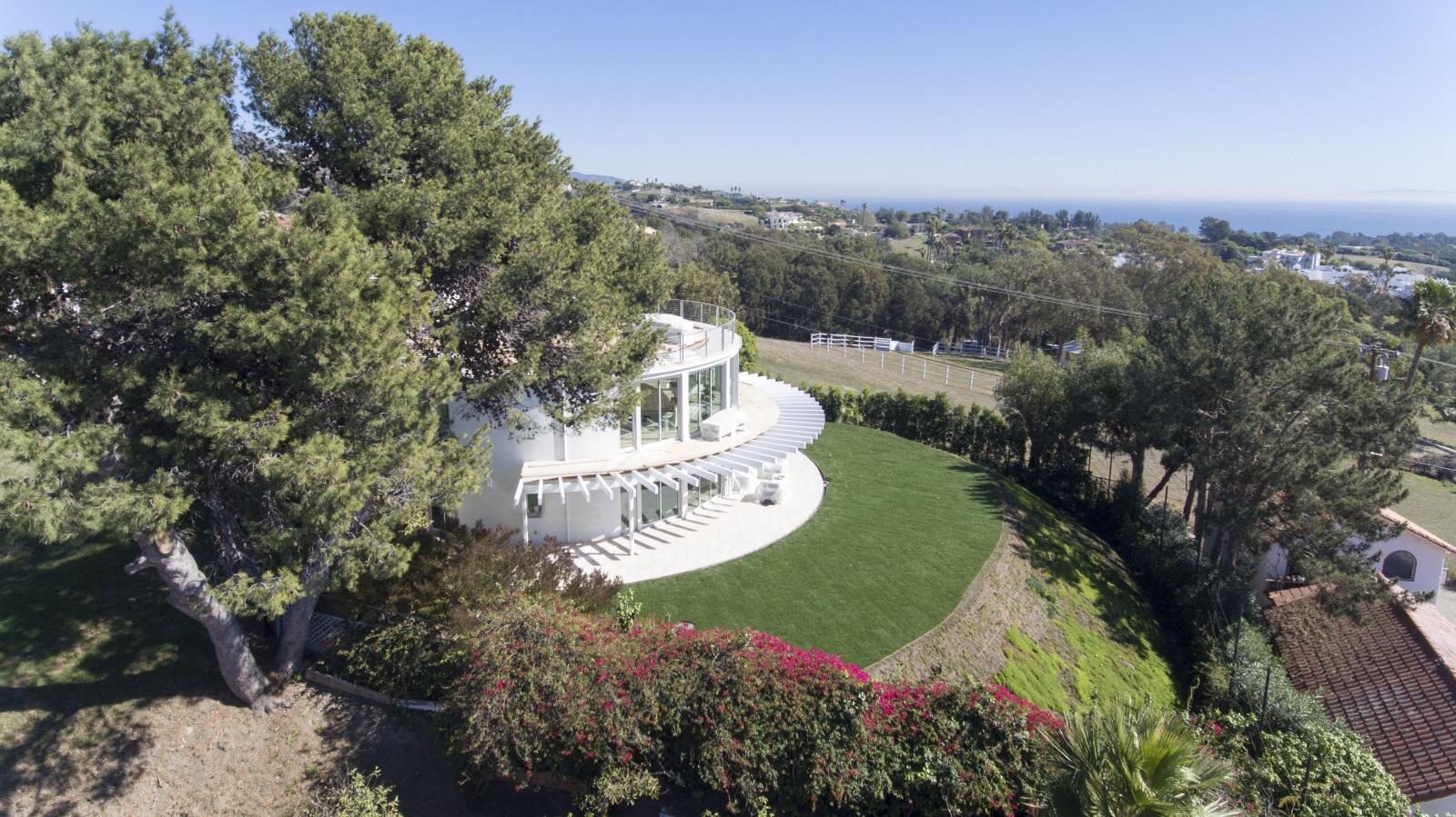015 Exterior 6375 Gayton Place Malibu For Sale Lease The Malibu Life Team Luxury Real Estate